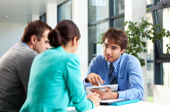 stock-photo-27392105-business-consulting