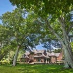 Brookline-Estate-12M